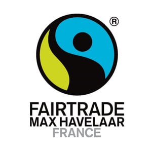 Profile picture for Max Havelaar France