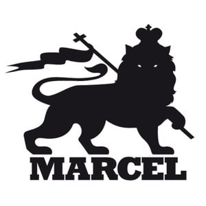 Profile picture for Marcel