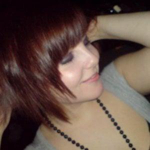 Profile picture for Rhi