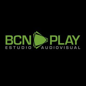 Profile picture for bcnplay
