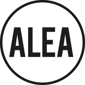 Profile picture for ALEA Docs&Films