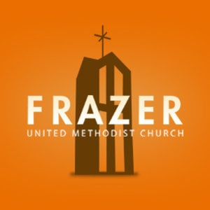Profile picture for Frazer UMC