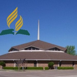 Profile picture for Burleson SDA Church
