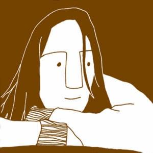 Profile picture for Sarah Roloff (ranokel)