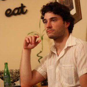 Profile picture for Dan Palermo