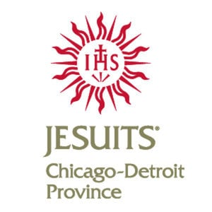 Profile picture for Midwest Jesuits