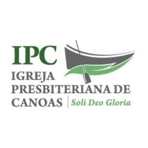 Profile picture for Igreja Presbiteriana de Canoas