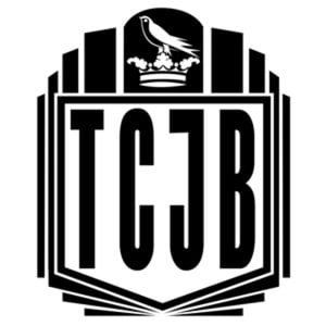 Profile picture for Tom C J Brown
