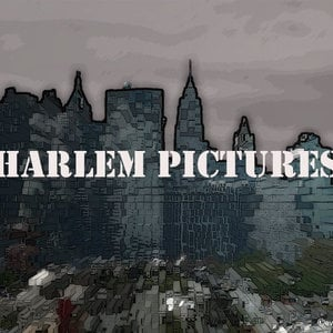 Profile picture for HARLEM PICTURES