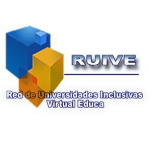 Profile picture for RUIVE