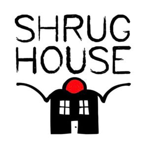 Profile picture for Shrug House