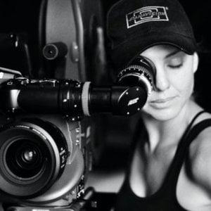 Profile picture for Ana M Amortegui