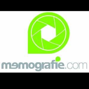 Profile picture for Memo FIliz