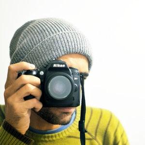 Profile picture for kefilev