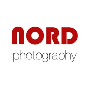 Profile picture for NORDphotography