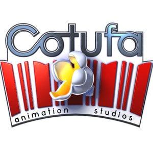 Profile picture for Cotufa Animation Studios