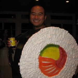 Profile picture for Peter Chen