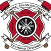 Central SMCo Training Division