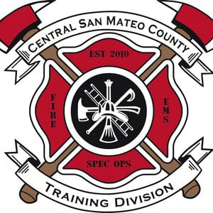 Profile picture for Central SMCo Training Division