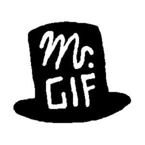 Profile picture for mr.gif