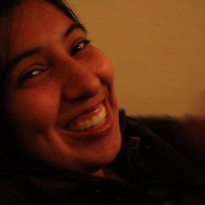 Profile picture for Carolina Bermudez