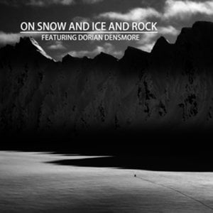 Profile picture for On Snow and Ice and Rock