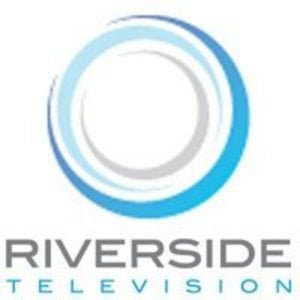 Profile picture for Riverside Television