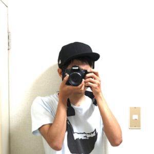 Profile picture for shoheisudo.net