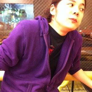 Profile picture for yasuhiro kobari
