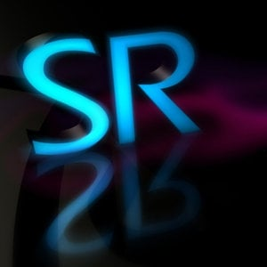 Profile picture for Supra_rational