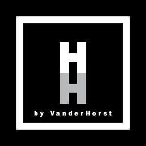 Profile picture for Van der Horst Hairstylers