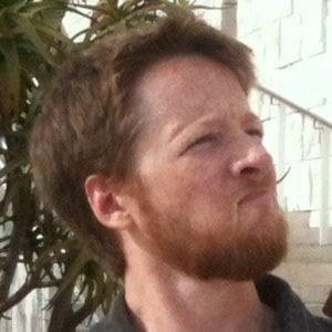 Profile picture for Mark Thielen