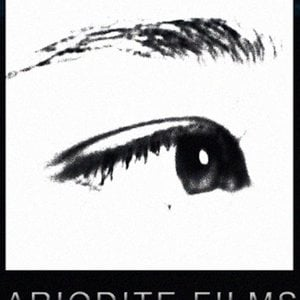 Profile picture for Ariodite Films
