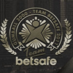 Profile picture for Betsafe