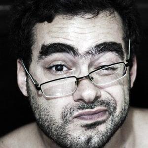 Profile picture for Bruno Spotorno Domingues