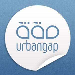 Profile picture for Urbangap