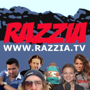 Profile picture for razzia.TV