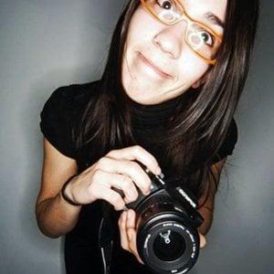 Profile picture for mirahaciaatras
