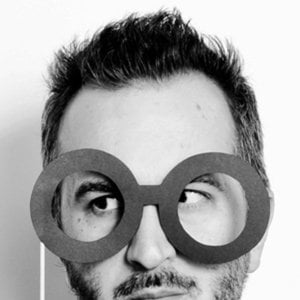 Profile picture for Adam Gravois