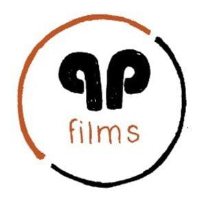 Profile picture for Coupé Films