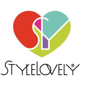 Profile picture for StyleLovely