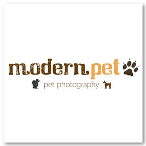 Profile picture for ModernPet photography