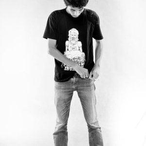 Profile picture for Faris Shidqi