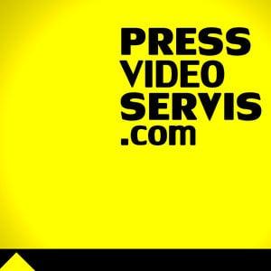 Profile picture for pressvideoservis