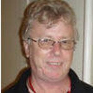 Profile picture for David Hague