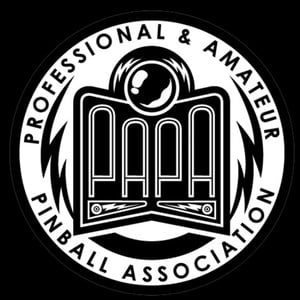 Profile picture for PAPApinball