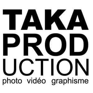 Profile picture for TAKAproduction