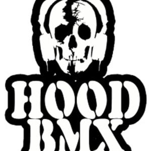 Profile picture for HOODBMX.COM