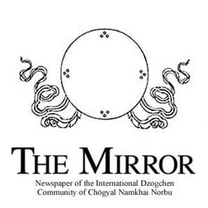 Profile picture for The Mirror
