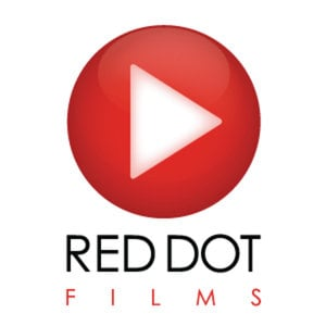 Profile picture for RED DOT FILMS